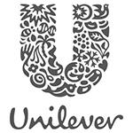 Nuestros clientes - Unilever