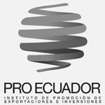 Nuestros clientes - Pro ecuador