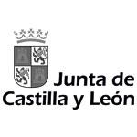 Nuestros clientes - Junta de Castilla y León