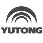 Nuestros clientes - Yutong