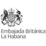 Nuestros clientes - Embajada británica La habana