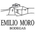 Nuestros clientes - Emilio Moro Bodegas - Diseño y montaje de stands