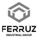 Nuestros clientes - Ferruz - Diseño y montaje de stands