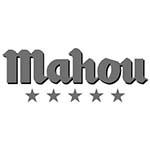 Nuestros clientes - Mahou