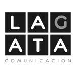 Nuestros clientes - Lagata comunicación - Diseño y montaje de stands