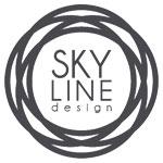 Nuestros clientes - SkyLine design