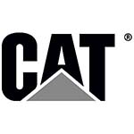 Nuestros clientes - Cat - Diseño y montaje de stands