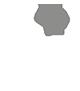 AmasJ – Diseño y montaje de stands y eventos Logo